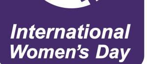 women-day1